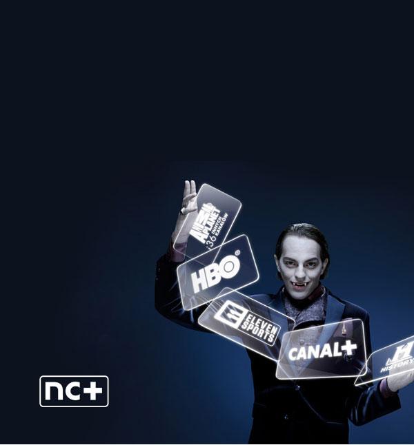 ncplus