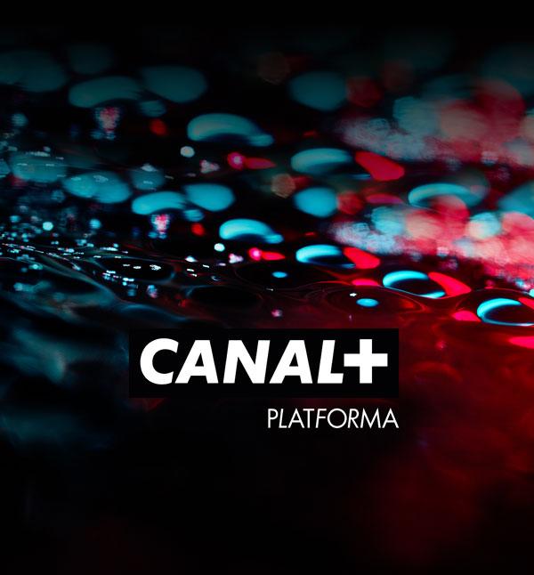 Telewizja Canal+