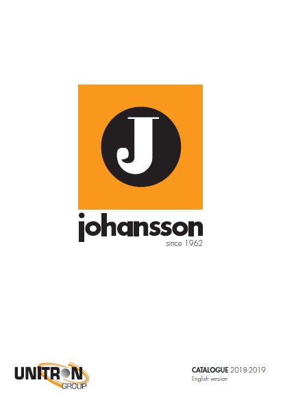 Johansson 2018-2019