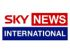 sky_news_international.jpg