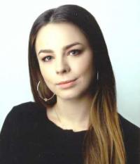 Zuzanna Satława